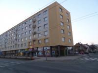 Prodej bytu 3+1 v osobním vlastnictví 74 m², Hradec Králové