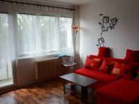 Prodej bytu 1+kk v osobním vlastnictví 35 m², Hradec Králové
