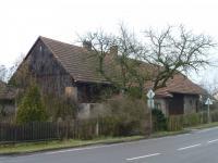 Prodej domu v osobním vlastnictví 60 m², Slavětín nad Metují