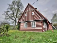 Prodej chaty / chalupy 100 m², Královec
