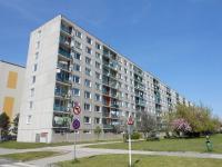 Pronájem bytu 1+1 v družstevním vlastnictví 34 m², Hradec Králové