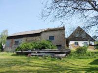 Prodej domu v osobním vlastnictví 150 m², Velichovky