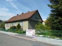 Prodej domu v osobním vlastnictví 100 m², Týniště nad Orlicí