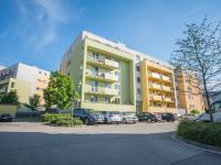 Pronájem bytu 2+kk v osobním vlastnictví 65 m², Hradec Králové