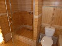 Prodej bytu 1+1 v osobním vlastnictví 36 m², Smiřice