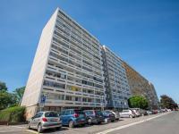 Pronájem bytu 1+kk v osobním vlastnictví 36 m², Hradec Králové