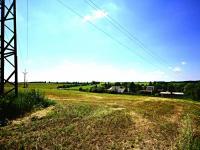 Prodej pozemku 10088 m², Chvalkovice