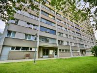 Prodej bytu 3+1 v osobním vlastnictví 64 m², Hradec Králové