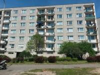 Prodej bytu 3+1 v osobním vlastnictví 77 m², Hradec Králové