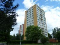 Prodej bytu 1+kk v družstevním vlastnictví 36 m², Hradec Králové