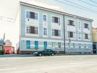 Pronájem bytu Garsoniéra v osobním vlastnictví 29 m², Hradec Králové
