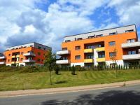 Prodej bytu 3+kk v osobním vlastnictví 79 m², Trutnov