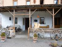 Prodej komerčního objektu 13448 m², Jeřice