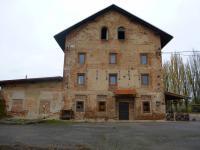 Prodej domu v osobním vlastnictví 250 m², Jeřice