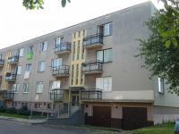 Pronájem bytu 3+1 v osobním vlastnictví 84 m², Hradec Králové