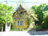 Prodej domu v osobním vlastnictví 60 m², Běchary