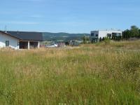 Prodej pozemku 998 m², Rtyně v Podkrkonoší