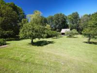 Prodej pozemku 4375 m², Bílá Třemešná