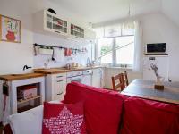Prodej bytu 2+kk v osobním vlastnictví 52 m², Deštné v Orlických horách