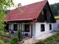 Prodej chaty / chalupy 150 m², Hronov