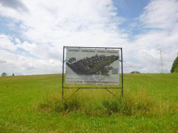 Prodej pozemku 10000 m², Trutnov