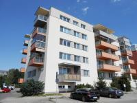 Pronájem bytu 3+kk v osobním vlastnictví 89 m², Hradec Králové