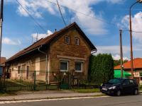 Prodej domu v osobním vlastnictví 77 m², Třesovice