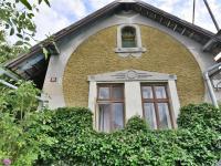 Prodej domu v osobním vlastnictví 70 m2, Dlouhopolsko