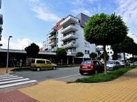 Pronájem bytu 1+kk v osobním vlastnictví 33 m², Hradec Králové