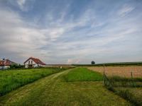 Prodej pozemku 800 m², Černilov