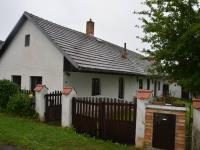 Prodej chaty / chalupy 90 m², Smidary