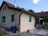 Prodej domu v osobním vlastnictví 140 m², Velichovky