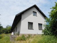 Prodej domu v osobním vlastnictví 120 m², Holovousy