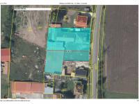 Prodej pozemku 800 m², Hradec Králové