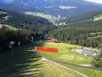 Prodej pozemku 940 m², Pec pod Sněžkou