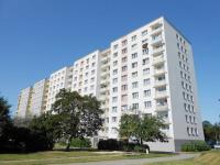 Prodej bytu 2+kk v osobním vlastnictví 47 m², Hradec Králové