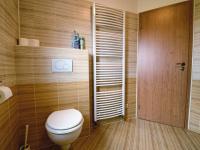 Prodej domu v osobním vlastnictví 165 m², Mokrovousy