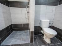 Pronájem bytu 1+kk v osobním vlastnictví 30 m², Hradec Králové