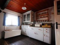 Prodej chaty / chalupy 73 m², Slatina nad Úpou