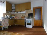 Prodej domu v osobním vlastnictví 150 m², Nový Bydžov