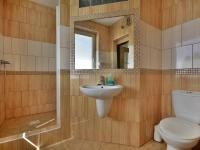 Prodej penzionu 1500 m², Libuň