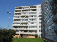 Pronájem bytu 3+1 v osobním vlastnictví 65 m², Hradec Králové