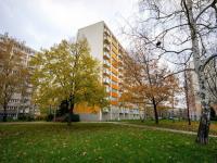 Prodej bytu 3+1 v osobním vlastnictví 62 m², Hradec Králové