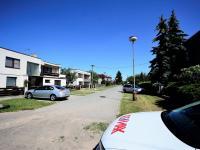 Prodej pozemku 1116 m², Opatovice nad Labem