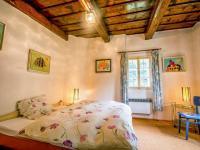 Prodej chaty / chalupy 320 m², Úpice