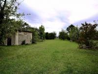 Prodej pozemku 19686 m², Chrudim