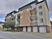 Prodej bytu 4+kk v osobním vlastnictví 115 m², Hradec Králové