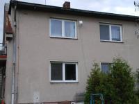 Prodej domu v osobním vlastnictví 290 m², Pohoří