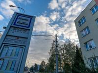 Pronájem bytu 3+1 v osobním vlastnictví 70 m², Hradec Králové