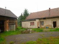 Prodej domu v osobním vlastnictví 120 m², Nechanice